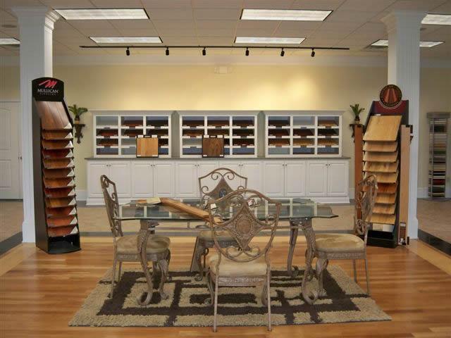 Charlotte Hardwood Flooring Mooresville Hardwood Floors